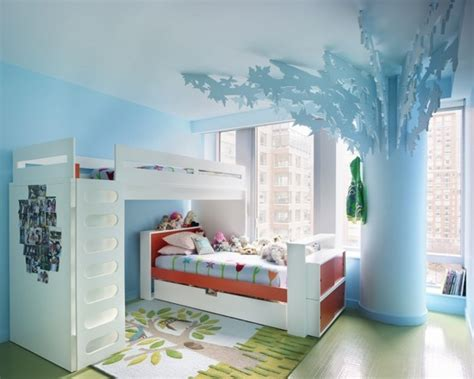 Minecraft Bedroom Decor On Pinterest Minecraft