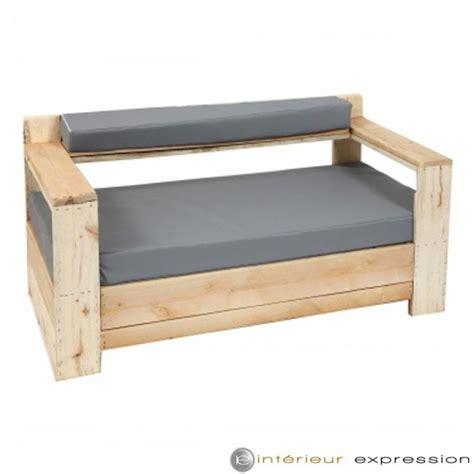 canap d angle palette canape en bois de palette mzaol com