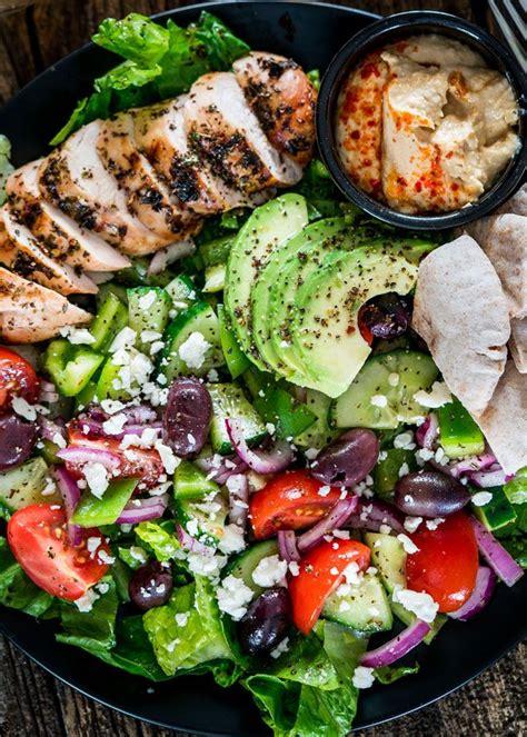med cuisine mediterranean food pixshark com images galleries