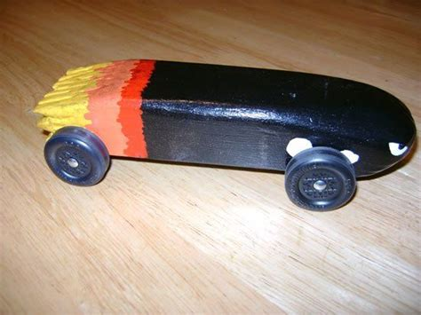 56 Best Pinewood Derby Images On Pinewood 56 Best Images About Pinewood Derby Cars On