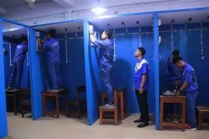 Kompetensi Keahlian  U2013 Smk Dinamika Pembangunan 1 Jakarta