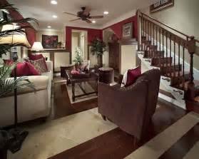 Beautiful Livingrooms Beautiful Living Rooms Ideas Photos Fashionate Trends