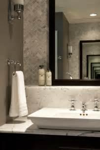bathroom tile ideas houzz seeley master bath b