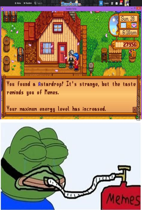 Stardew Valley Memes - stardew valley memes best collection of funny stardew valley pictures