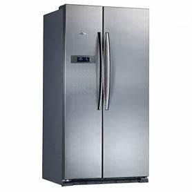 Refregirateur Pas Cher : r frig rateur pas cher top 2 portes int grable ~ Premium-room.com Idées de Décoration
