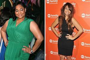 The Big Hollywood Weight Loss Miracles Articlesvally