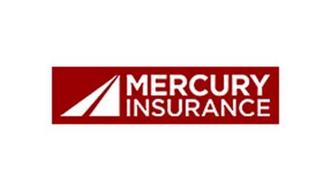 mercury insurance phone number our carriers ins partners