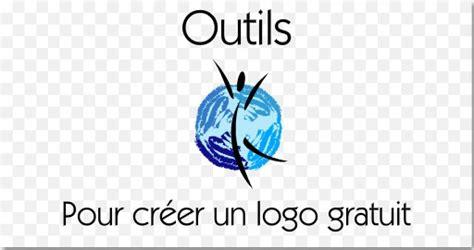 creation logo d entreprise gratuit