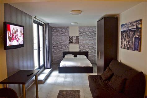 chambre grenoble hotel et chambre grenoble réserver chambre grenoble le
