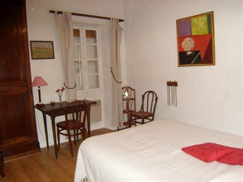 chambre d hote lot 46 chambres chez l 39 habitant chambre d 39 hôte à arcambal lot 46
