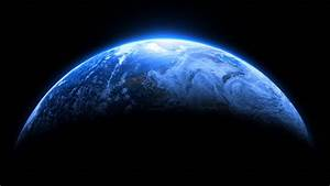 Best Photos of Planet Earth Full - Planet Earth, Planet ...