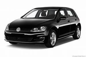 Volkswagen Golf Carat Exclusive : 2014 volkswagen golf reviews and rating motortrend ~ Medecine-chirurgie-esthetiques.com Avis de Voitures
