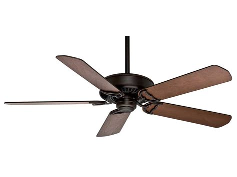 casablanca ceiling fan remote casablanca 55030 panama d rated brushed cocoa 4 speed