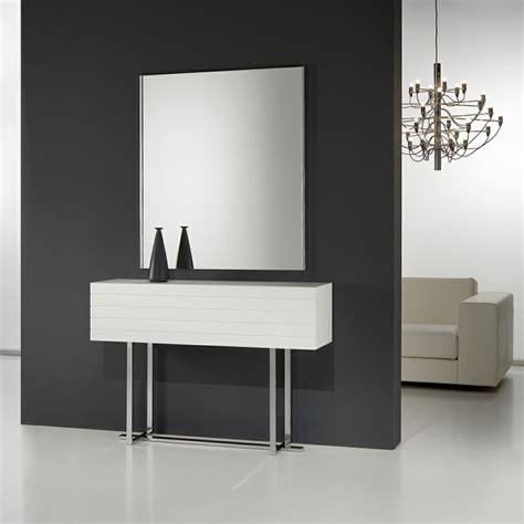 console d entrée design am 233 nagement entr 233 e 32 id 233 es de meubles design moderne