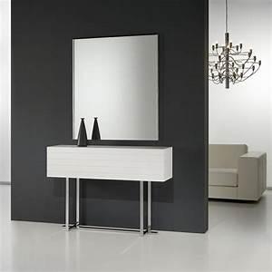 Console entree design meilleures images d39inspiration for Console avec tiroir meuble entree 16 meuble dentree meubles bouchiquet