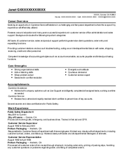 Us Navy Ship Resume by Ship Serviceman Resume Exle United States Navy Fort Worth