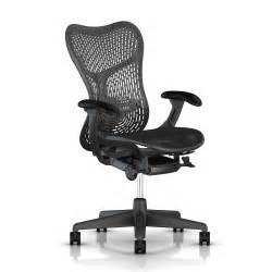 herman miller mirra 2 triflex precision office chair