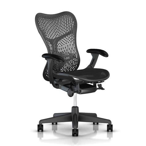 herman miller bureau herman miller mirra 2 triflex precision office chair