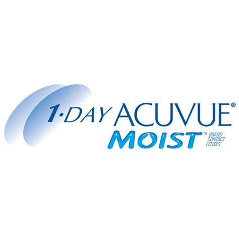 1 Day Acuvue Moist Shopapothekecom