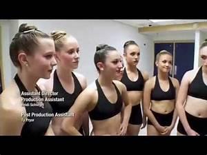 Dance Moms- season 4.5 episode 4 preview - YouTube