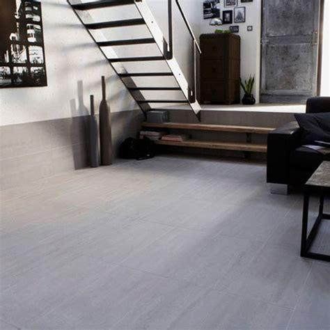 carrelage 30 x 60 carrelage sol et mur gris 30 x 60 cm slim lounge castorama carrelage salons