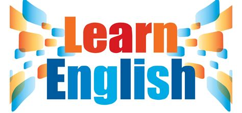 learn english student login