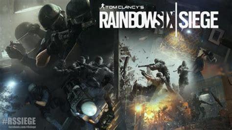 siege keyo buy tom clancy 39 s rainbow six siege key dlcompare com