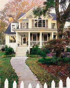 Dream home. @ My