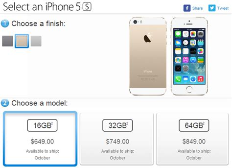 how much iphone 5s how to buy factory unlocked iphone 5s best price deal