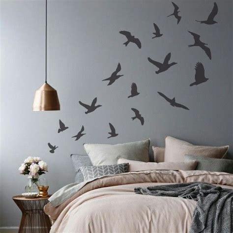 melhores ideias sobre pintar paredes  pinterest