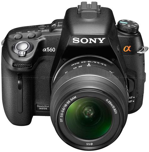 slr sony 301 moved permanently
