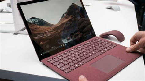 wallpaper microsoft surface laptop  laptops review