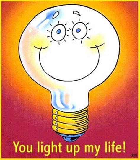 light up your life you light up my life comments myspace you light up my