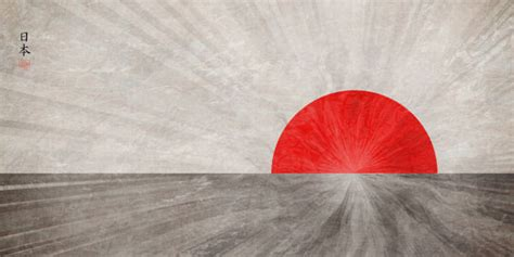 japan meaningful wallpapers dedicated  japanese