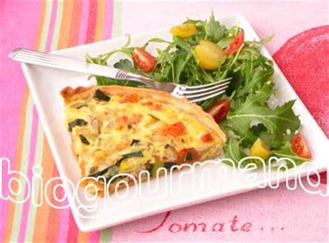 cuisinez gourmand sans gluten sans lait sans oeufs tartes salées cuisine bio recettes bio cuisine