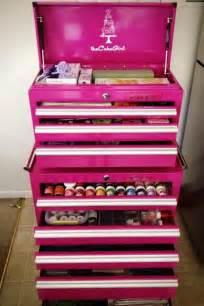 25 best ideas about baking storage on pinterest baking organization pantry storage and