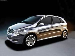 Mercedes Benz Classe B Inspiration : mercedes benz mercedes benz classe b ~ Gottalentnigeria.com Avis de Voitures