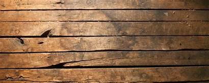 Vertical Monitor Dual Background Wallpapersafari Planks Resolution