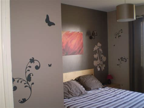 idee couleur chambre adulte idee peinture chambre chaios com
