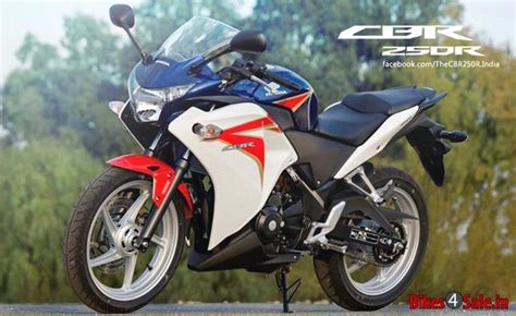 honda cbr  price specs mileage colours