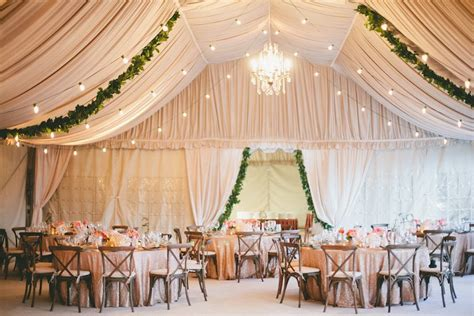 5 Guides on How to Plan A Wedding Reception Darwin Song