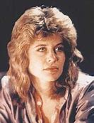 Image result for Sarah Connor Terminator 1984