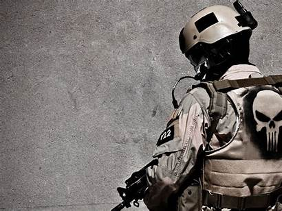 Navy Seals Seal Wallpapers Tactical Army Background
