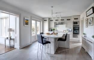 t shaped kitchen islands like the t shaped island kitchen