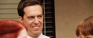 The Office Ew GIF - Find & Share on GIPHY