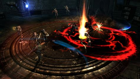 dungeon siege 2 steam co optimus dungeon siege 3 gets bonus content on