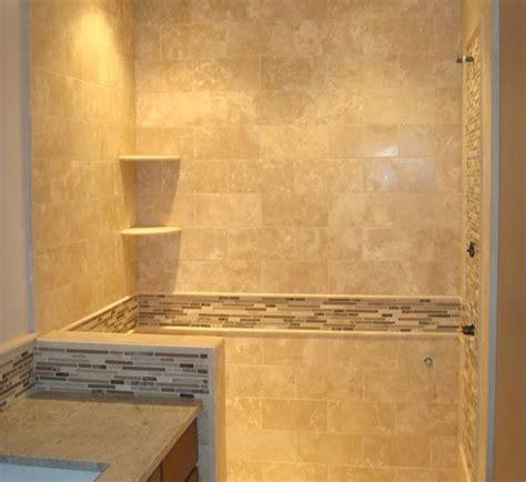 Natural Stone or Porcelain Tile?   Earth 1st Flooring