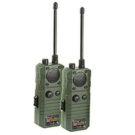 walkie talkie high range walkie talkie high 5 km range radios price bangladesh
