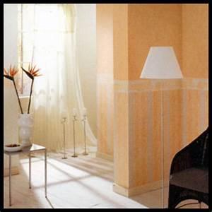 Alternativen Zum Tapezieren : perfektheimwerken mustertapeten und bord ren als dekor elemente ~ Bigdaddyawards.com Haus und Dekorationen