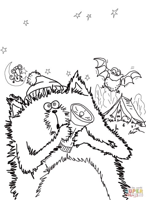 Splat The Cat Template by Splat The Cat Back To School Coloring Page Free Printable
